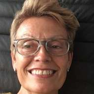 Anneke Slagboom